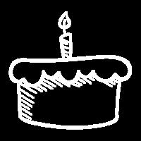 Geburtstagstorte-02